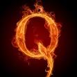 Q avatar